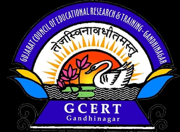 nj-ct-logo